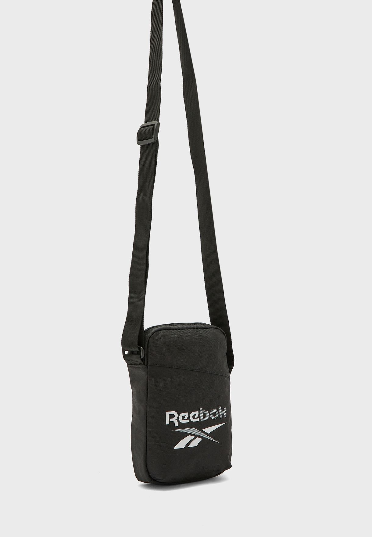 City Elements Sports Training Unisex Bag