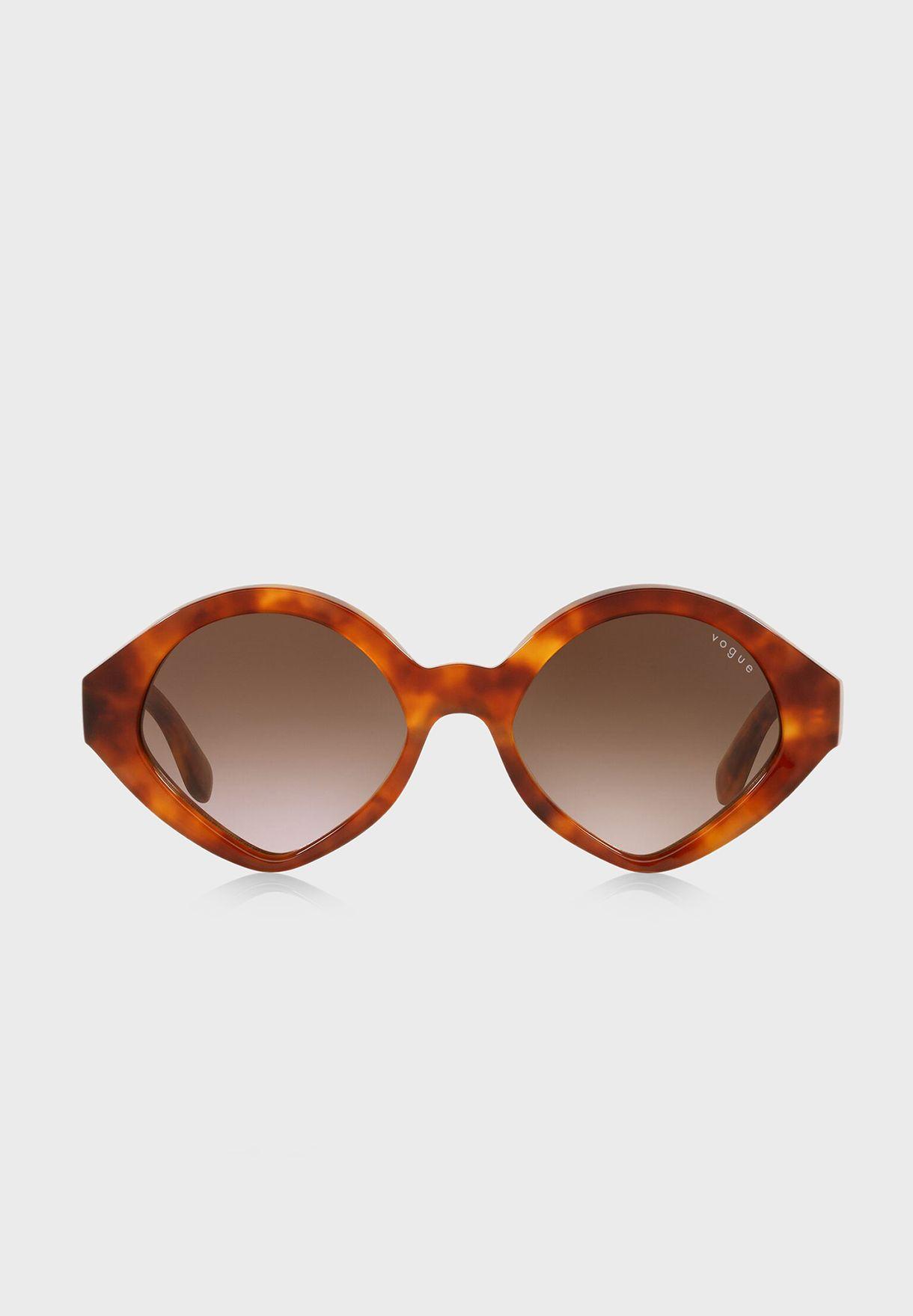 نظارة شمسية 0Vo5394S