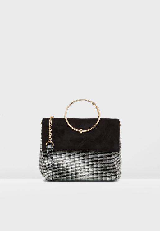 78f9fd7dc31d28 Bags for Women   Bags Online Shopping in Dubai, Abu Dhabi, UAE - Namshi
