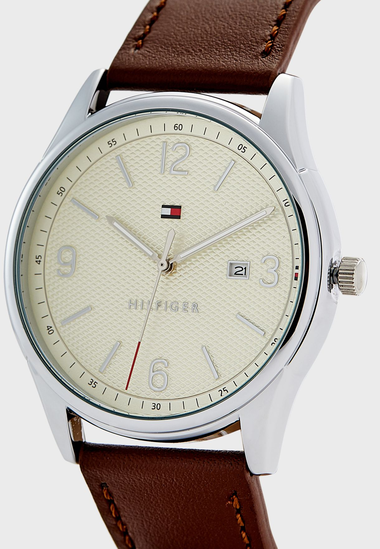 1791814 Analog Watch
