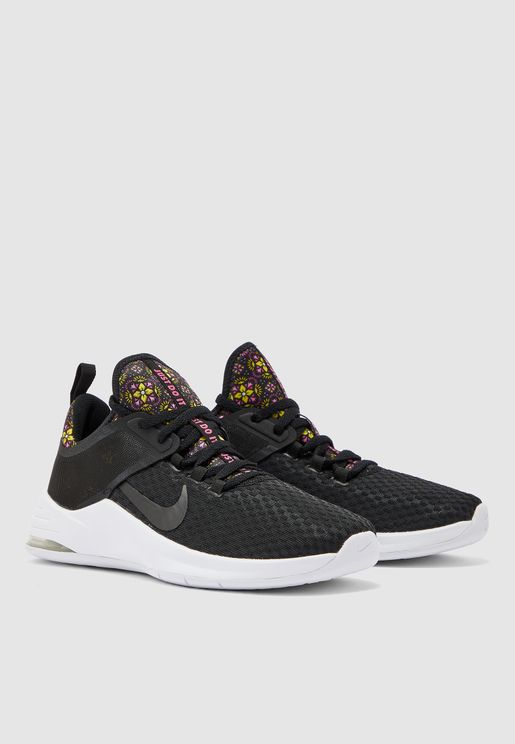 Sports Shoes for Women | Sports Shoes Online Shopping in Riyadh