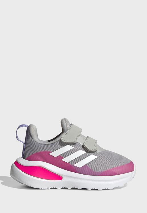 حذاء فورتا ران سي اف