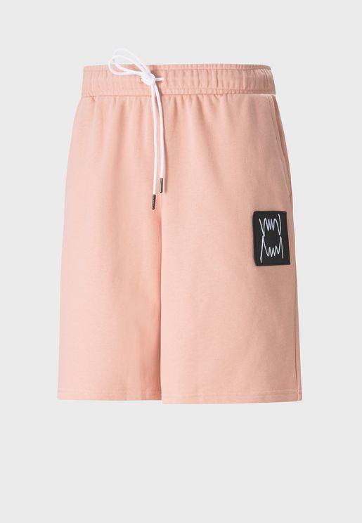 Pivot Shorts