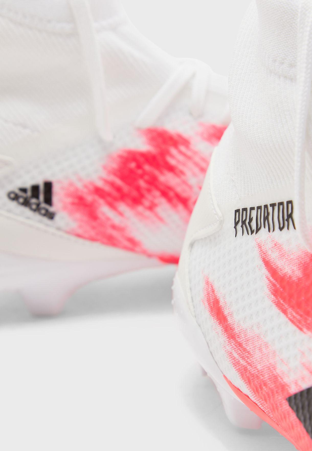 Predator 20.3 FG