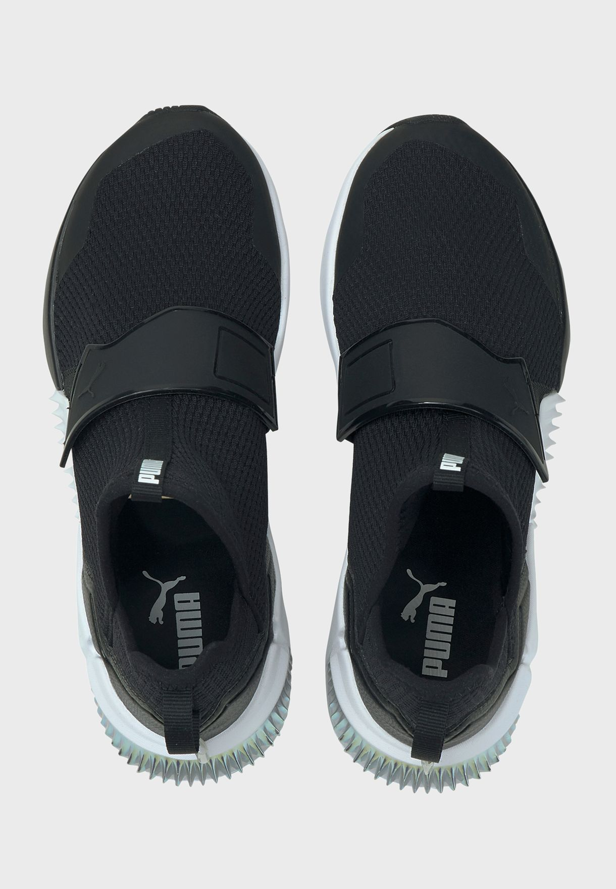 حذاء بروفوك اكس تي للنساء