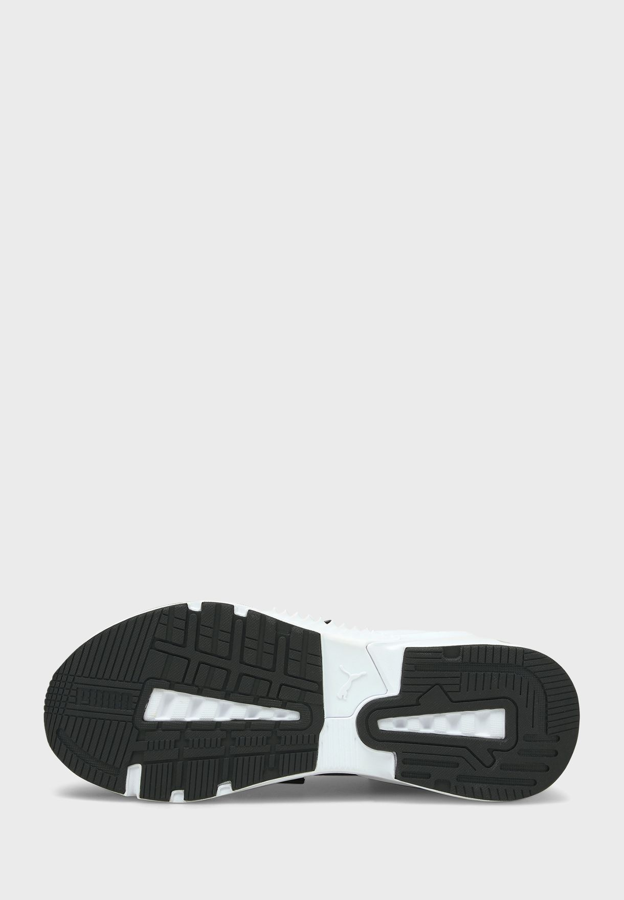 Provoke XT women shoes