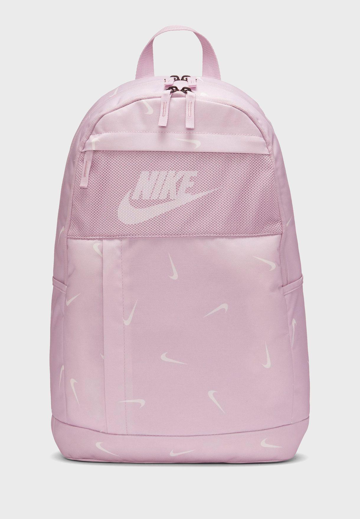 Elemental AOP Backpack