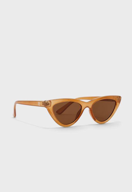 Amy Sunglasses