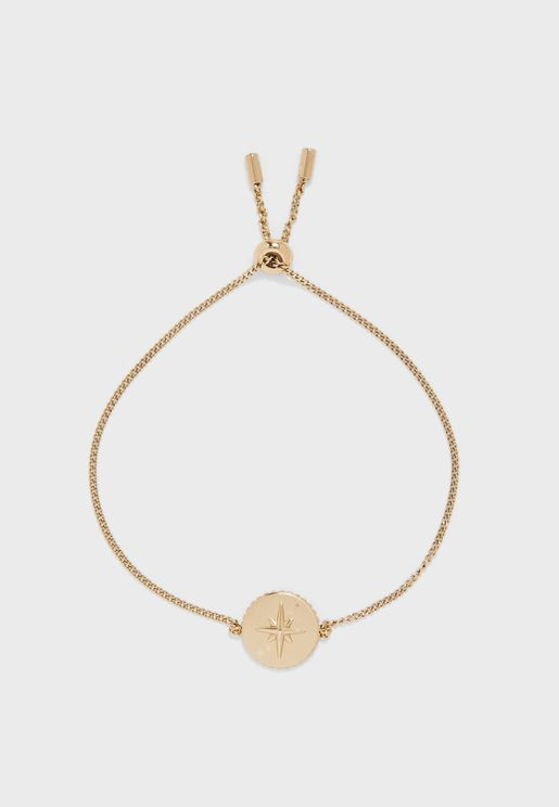 JF03238710 Modern Magic Bracelet