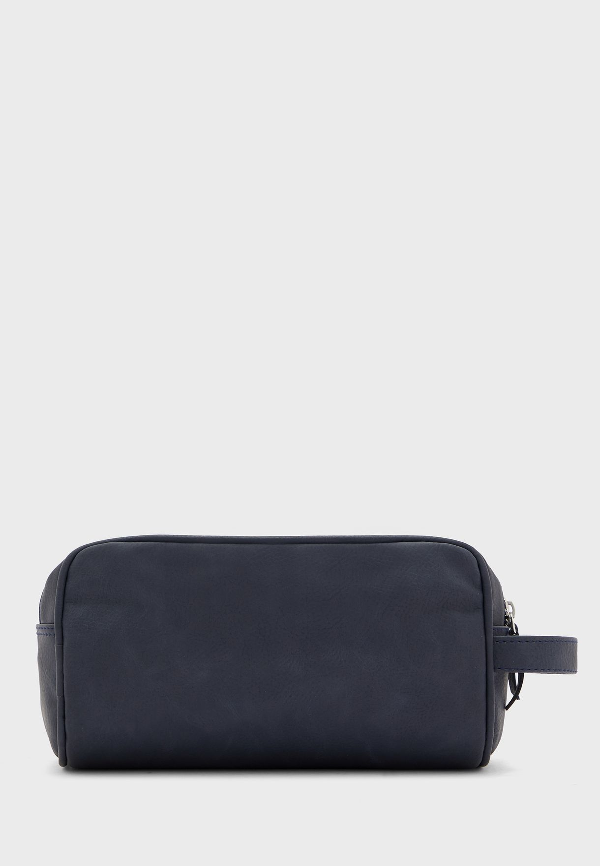 Carry On Travel PU bag