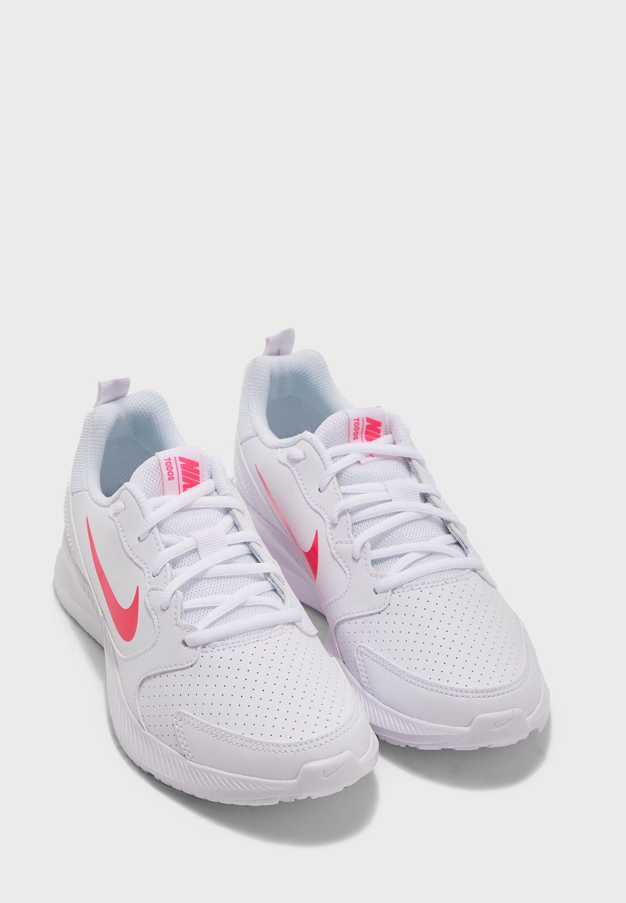 حذاء تودوز