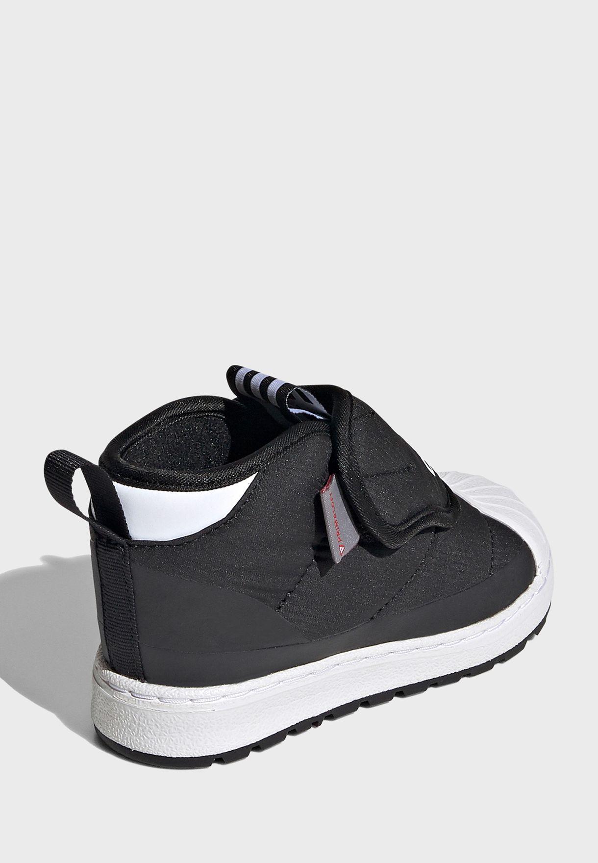 Infant Superstar 360 Boot
