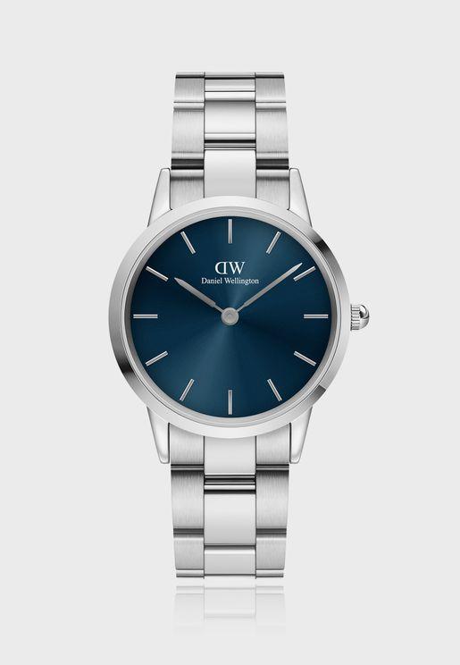 Iconic Arctic 32Mm Watch