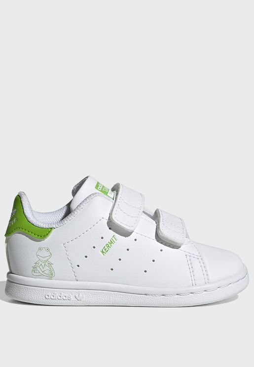 Infant Stan Smith CF