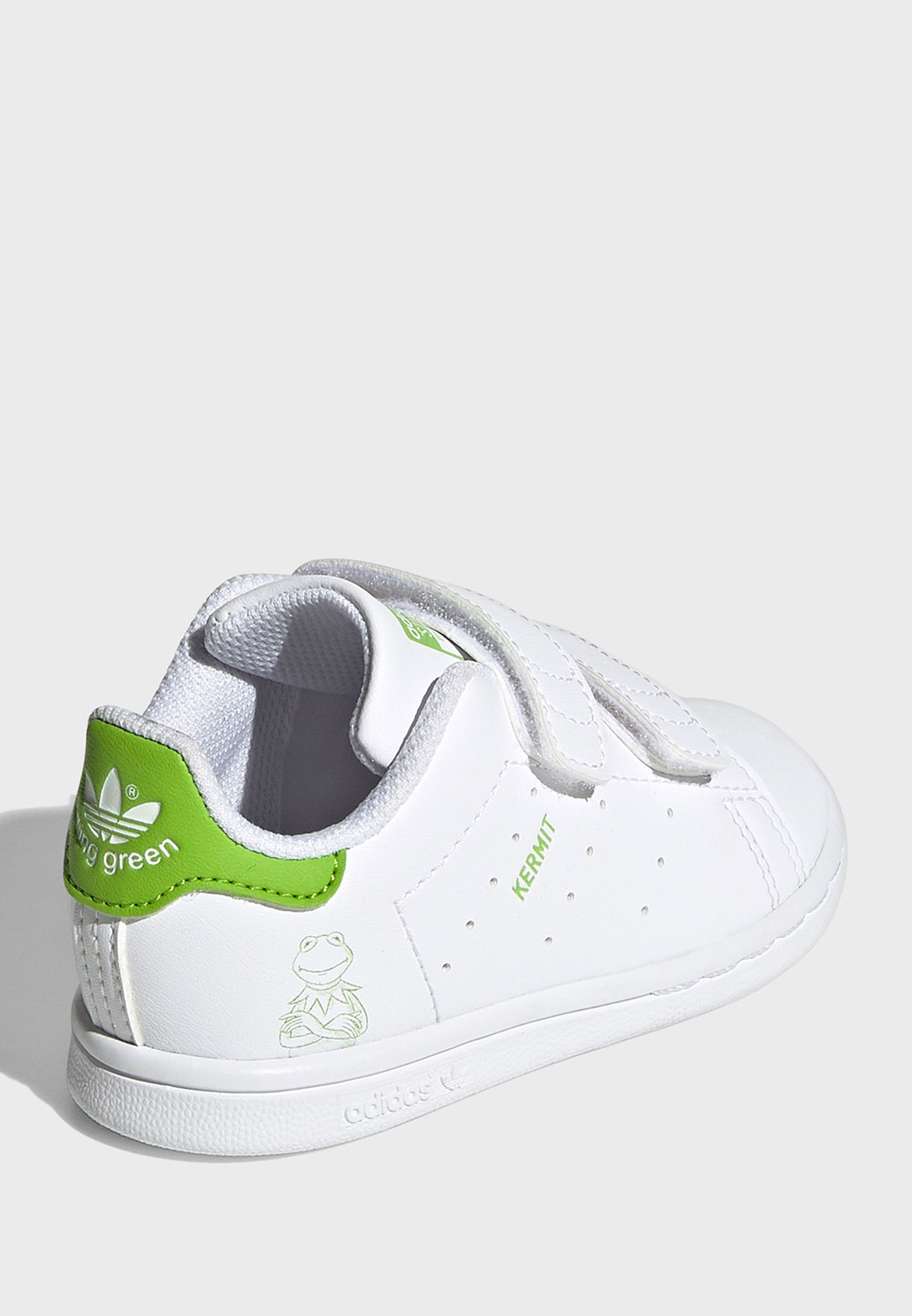 حذاء ستان سميث أوريجينالز للجنسين
