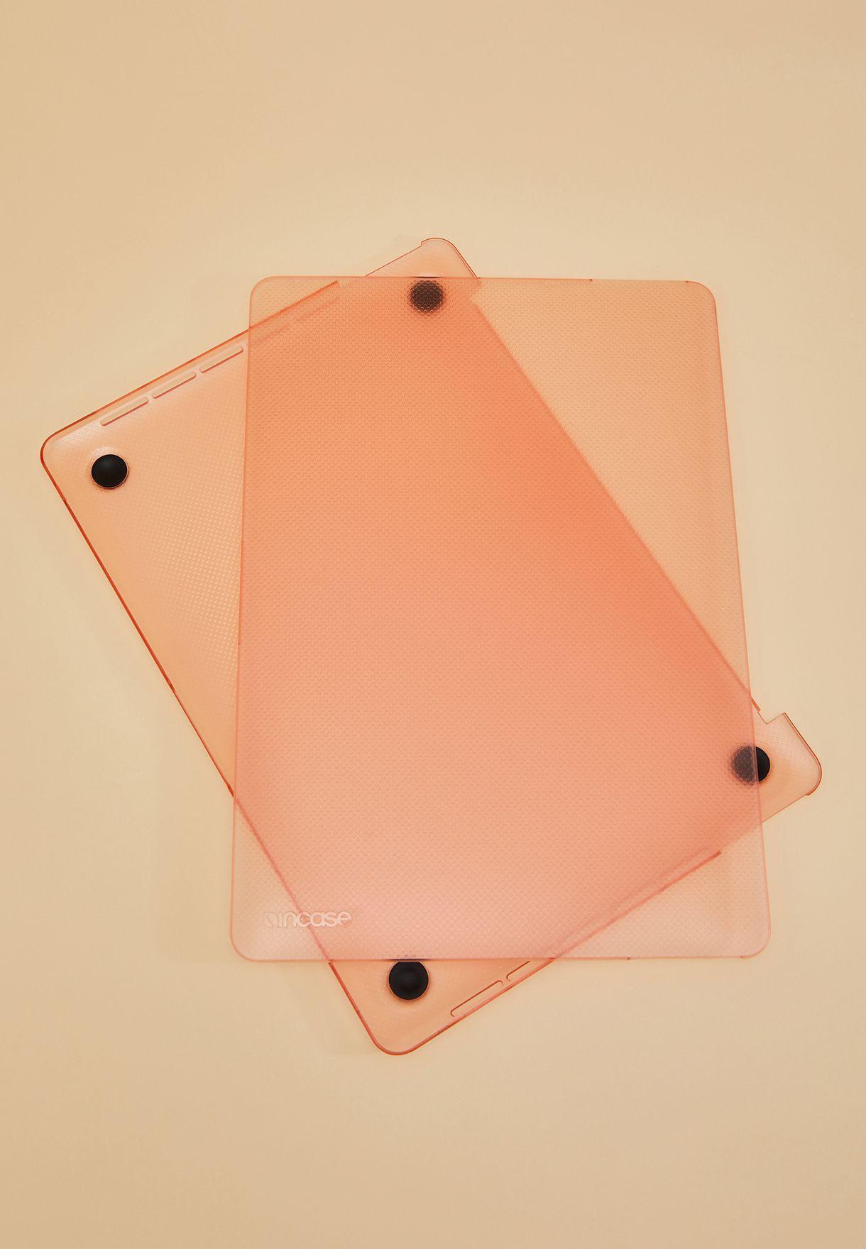 Hardshell Case For 13-Inch Macbook Pro