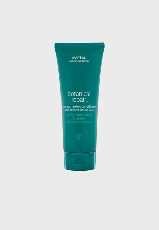 Botanical Repair Strengthening Conditioner 200ml