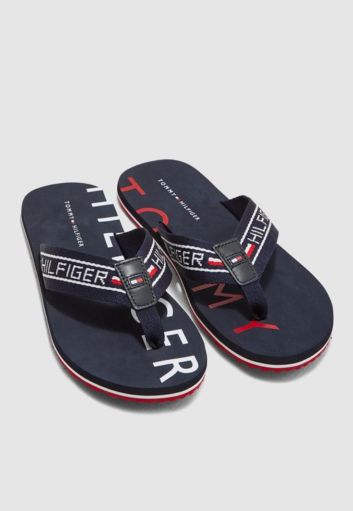 quality design 59027 10284 Seasonal Stripe Beach Sandal