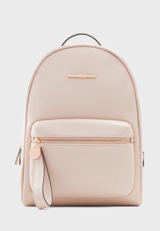 Agralinia Backpack