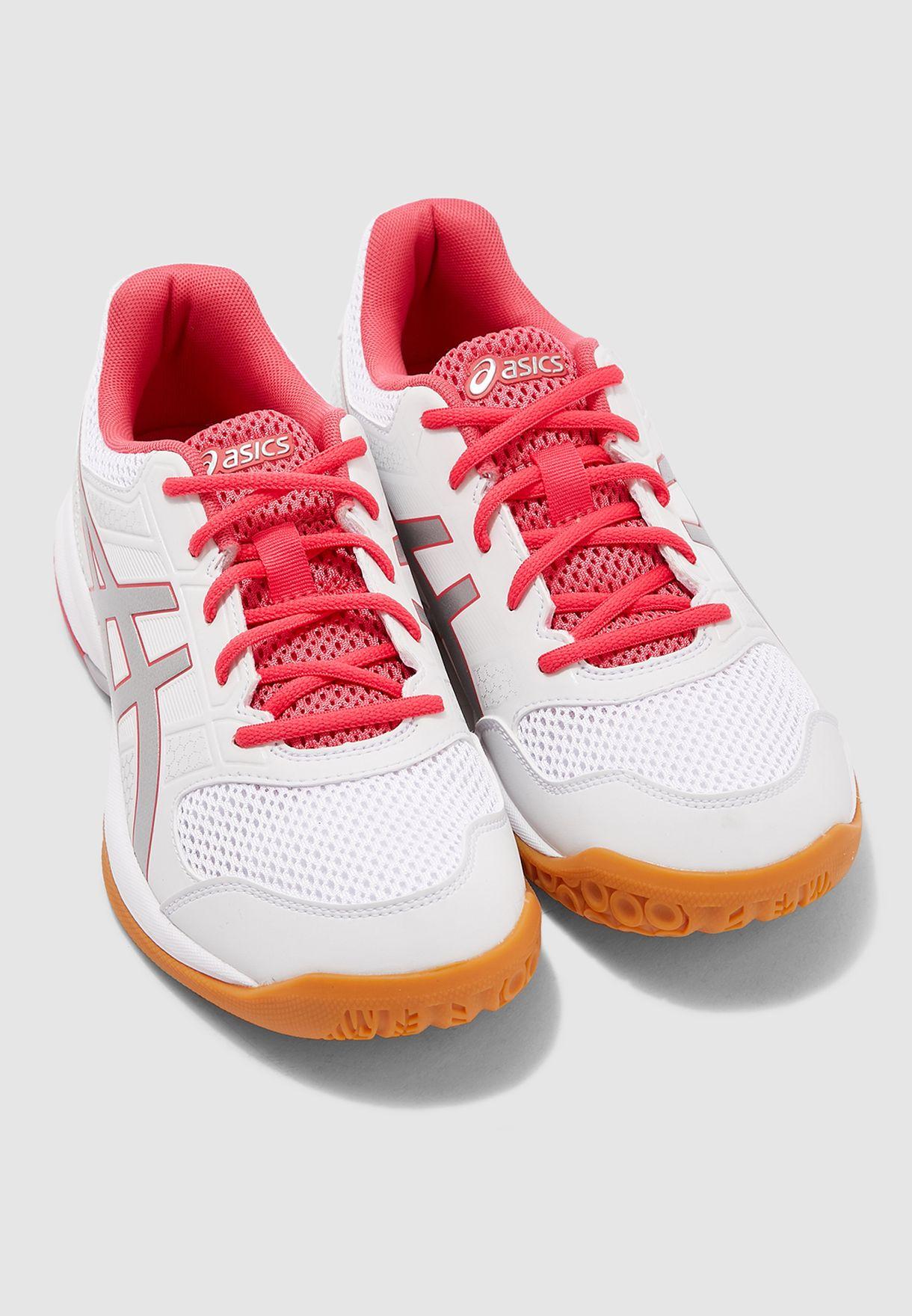 حذاء جيل راكيت 8