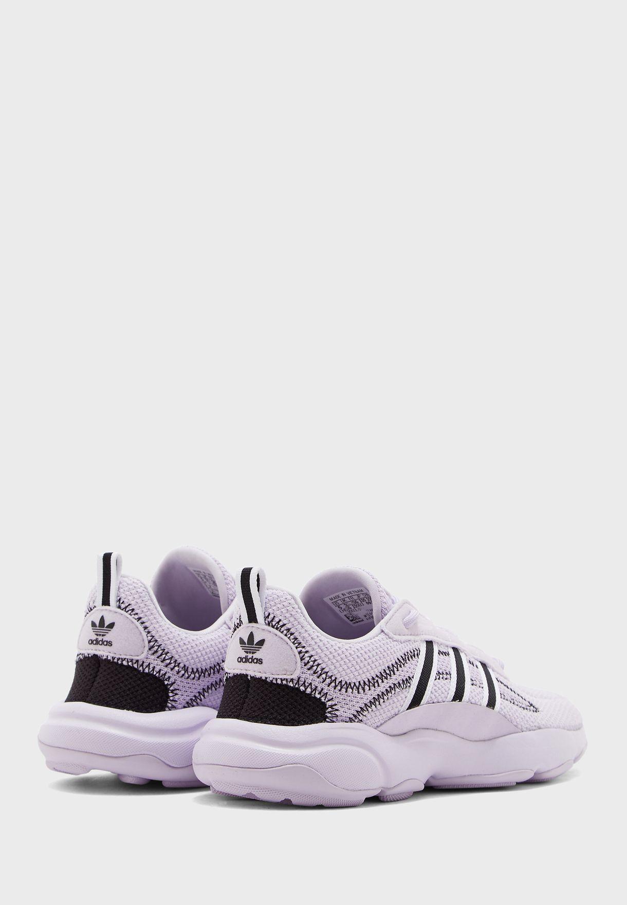 حذاء هايوي