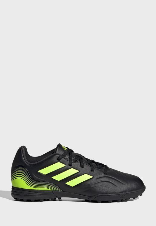 حذاء كوبا سينس.3 تيرف