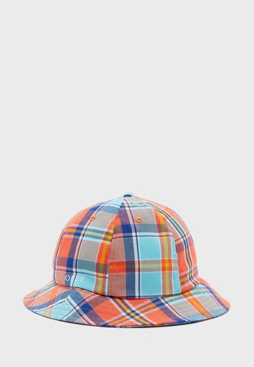 Arthur Bucket Hat