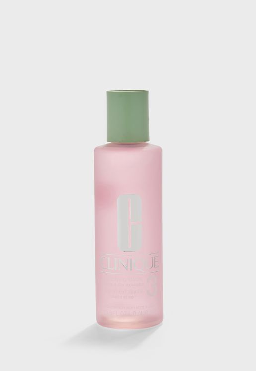 Clarifying Lotion - Combination to Oily Skin 200ml