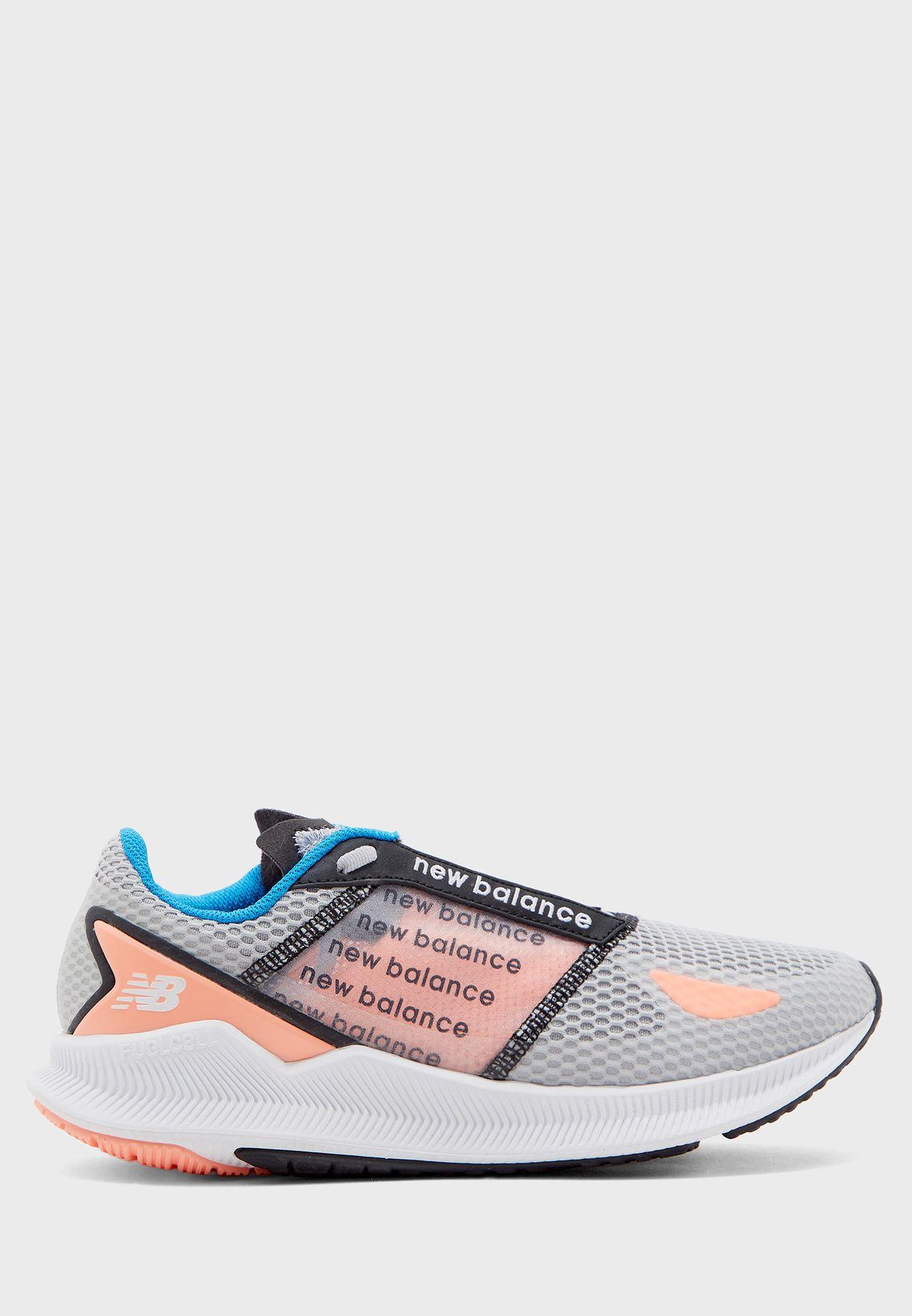 حذاء فلايت