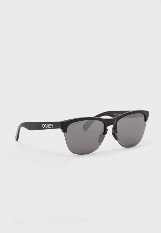0OO9374 Sunglasses