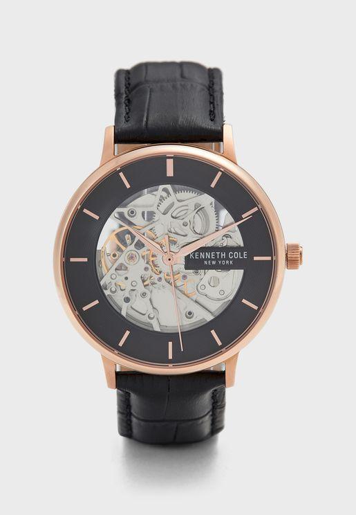 KC50780001 Automatic Watch
