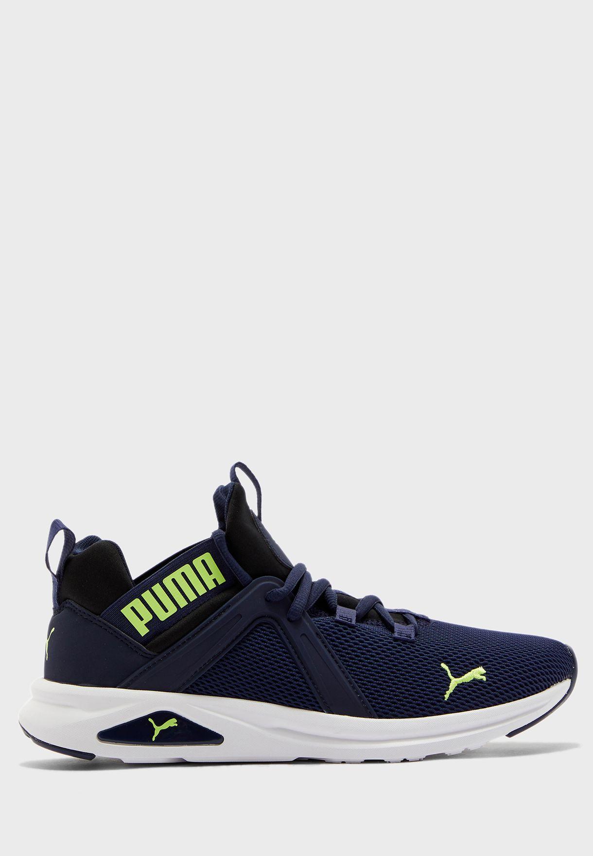 حذاء انزو 2
