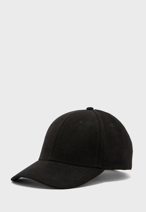 Tylor Baseball Cap