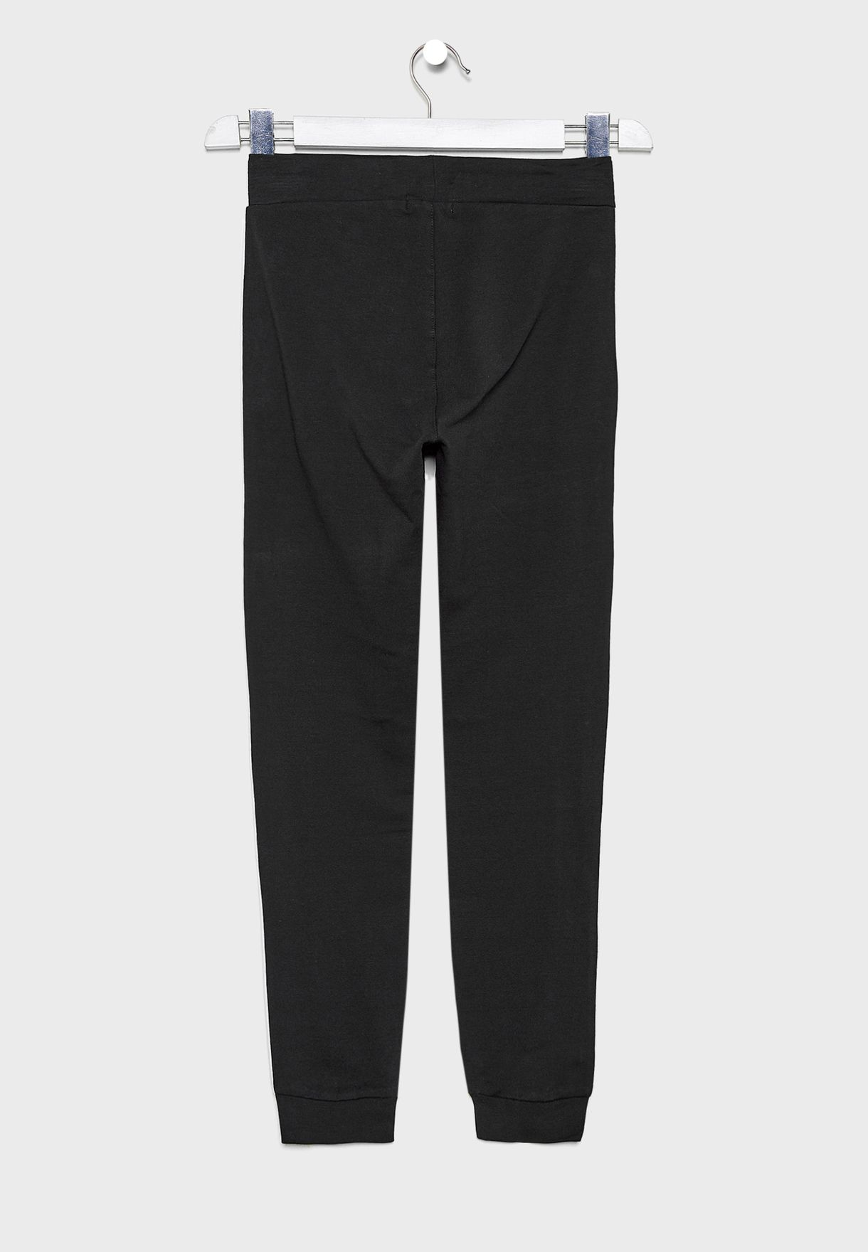 Youth Color Block Sweatpants
