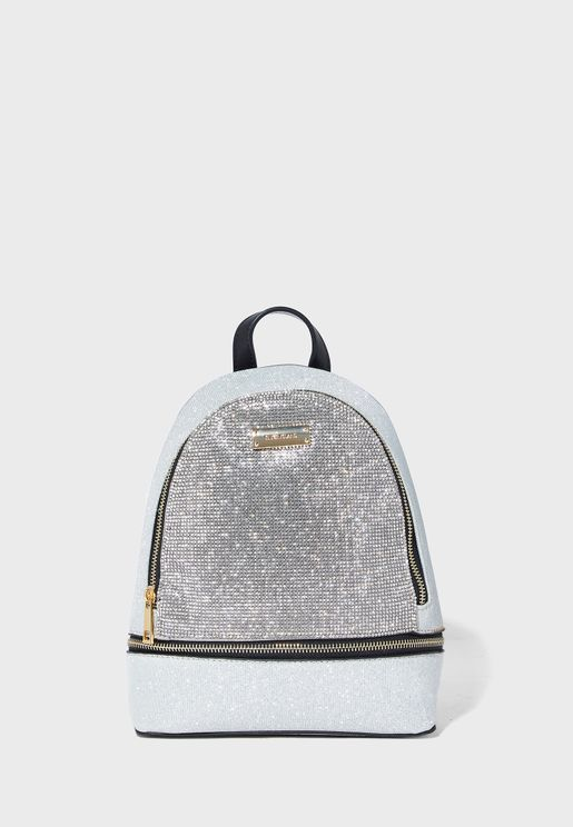 Heatseal Backpack