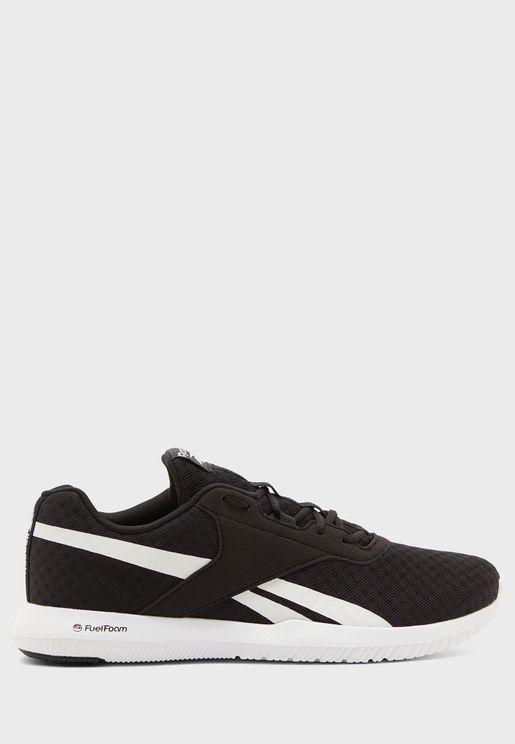 حذاء ريجو اسينشتال 2.0