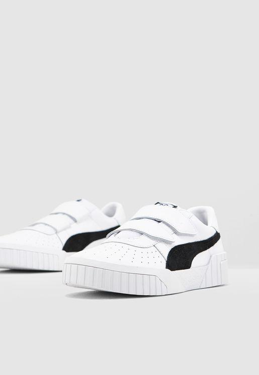 e5ea43e71 أحذية وجزم للنساء ماركة بوما 2019 - نمشي الامارات