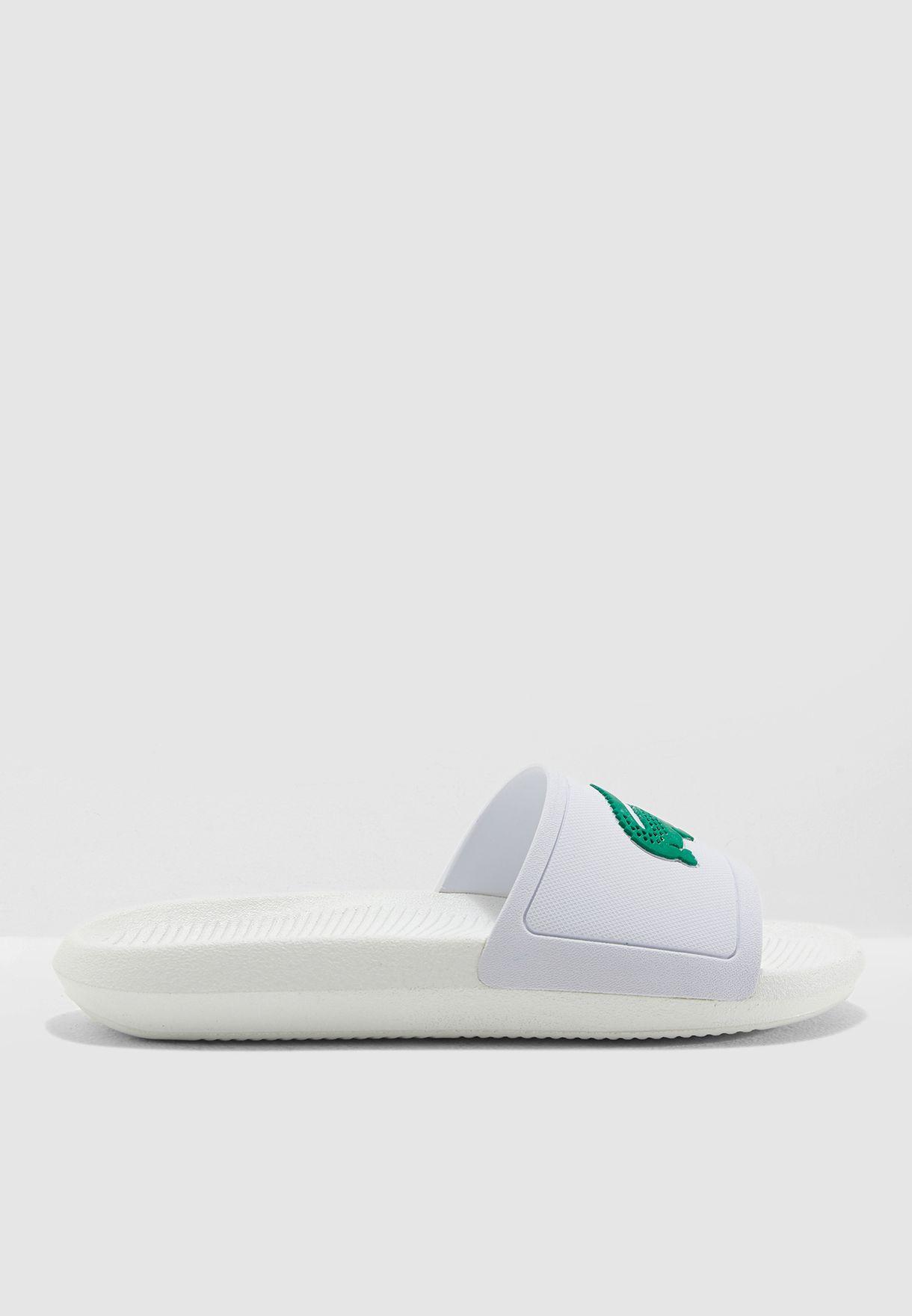 Croco Slide