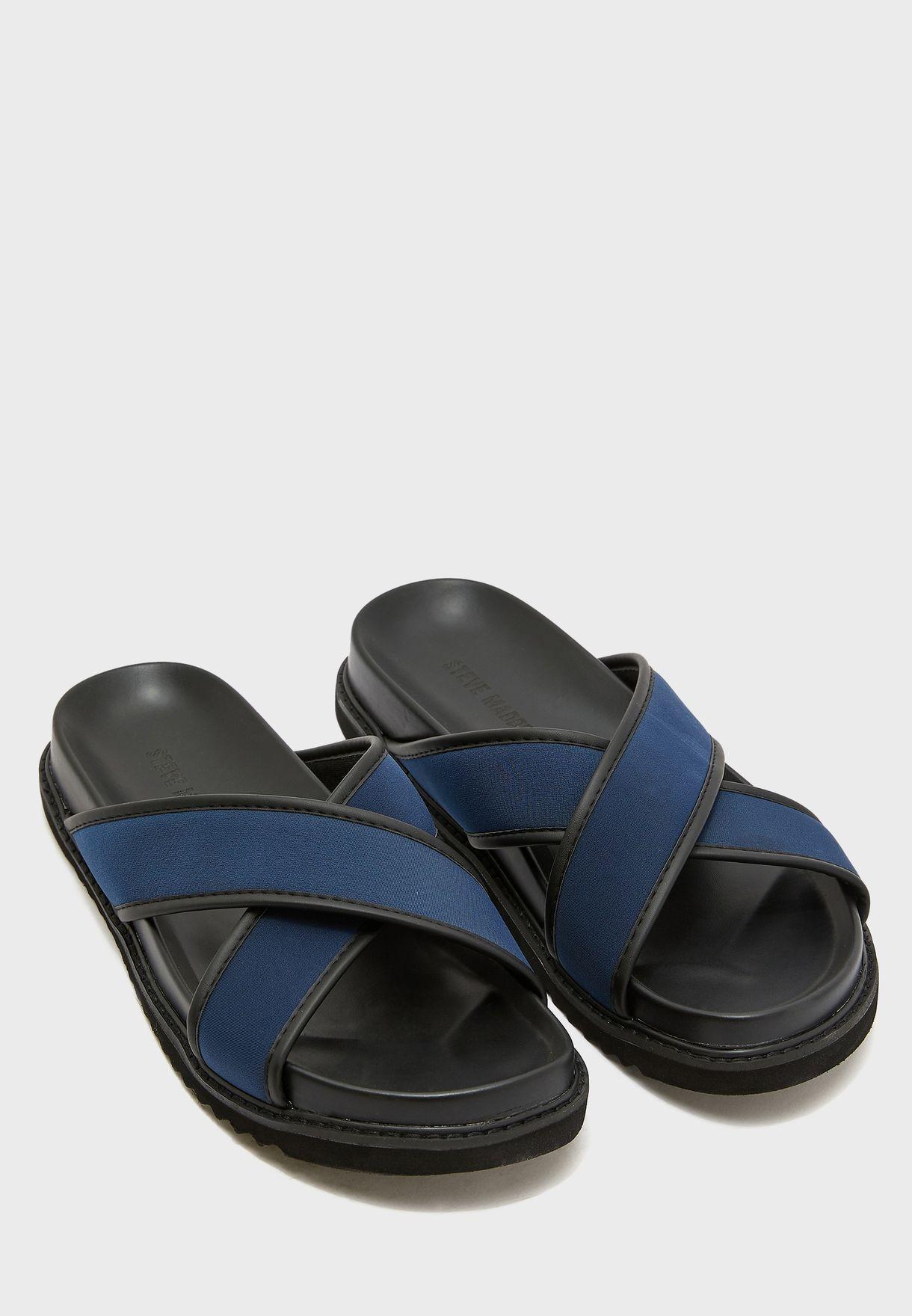 Jax Sandal