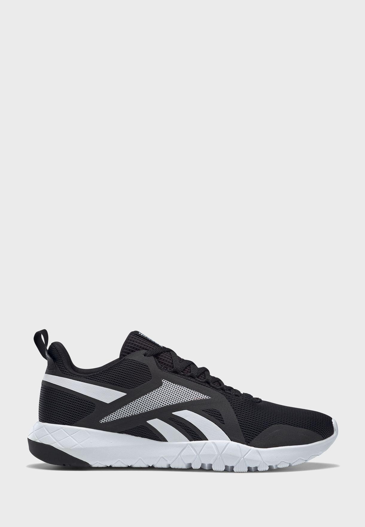 حذاء فليكساجون فورس 3.0