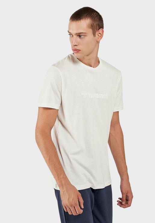 Cosenza T-Shirt