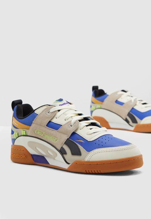 4f11c7d54172 Reebok Shoes for Men