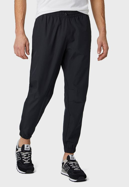 Athletics Wind Sweatpants