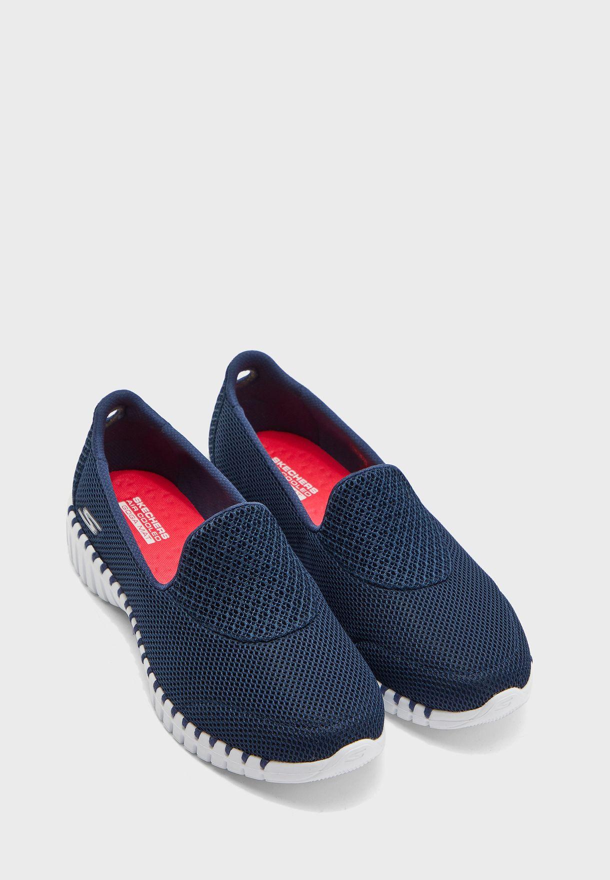 حذاء جو ووك سمارت