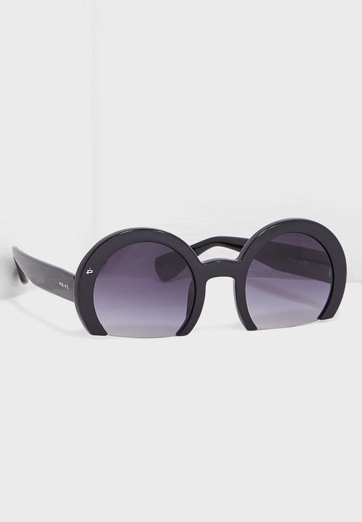 The Milf Sunglasses