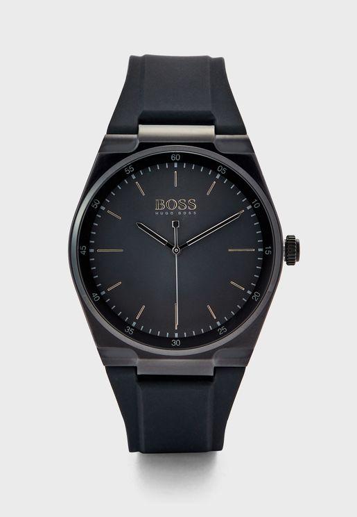 1513565 Magnitude Watch
