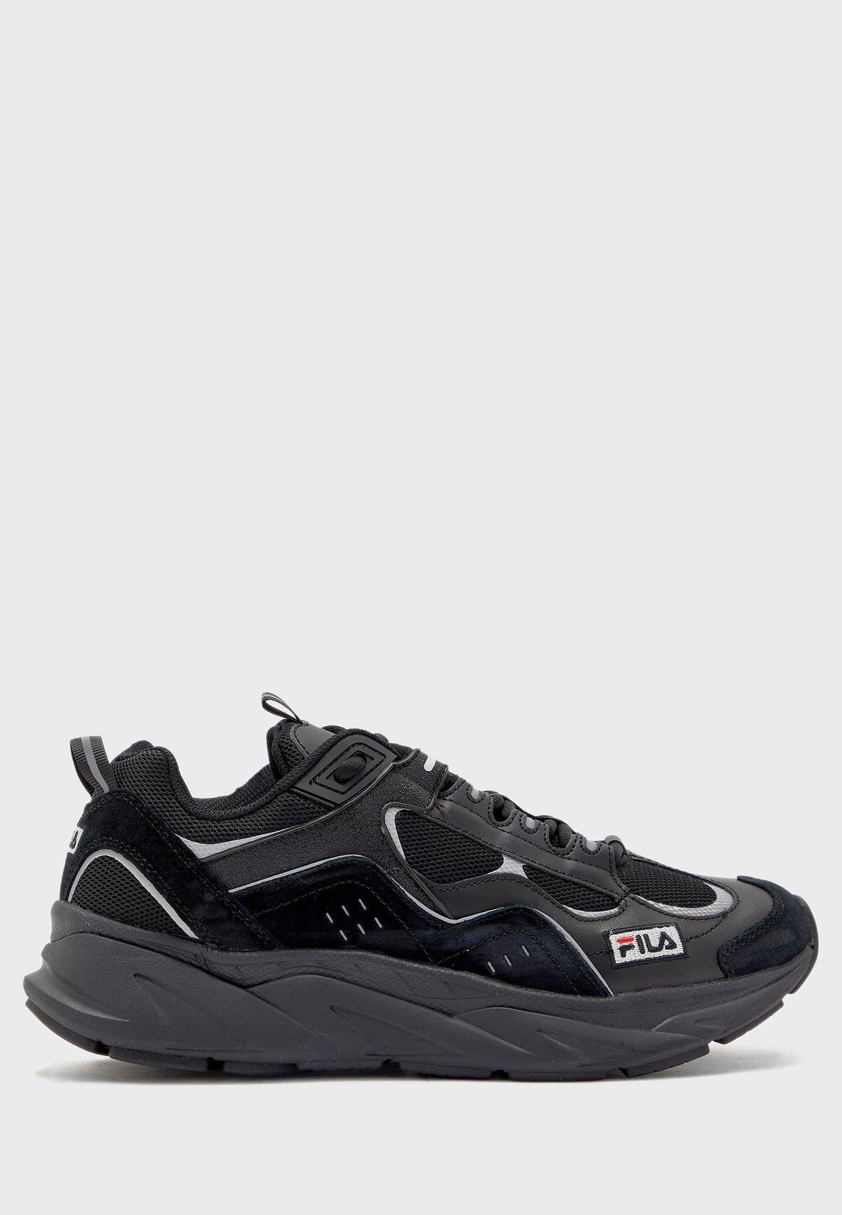 حذاء تريجيت بلس