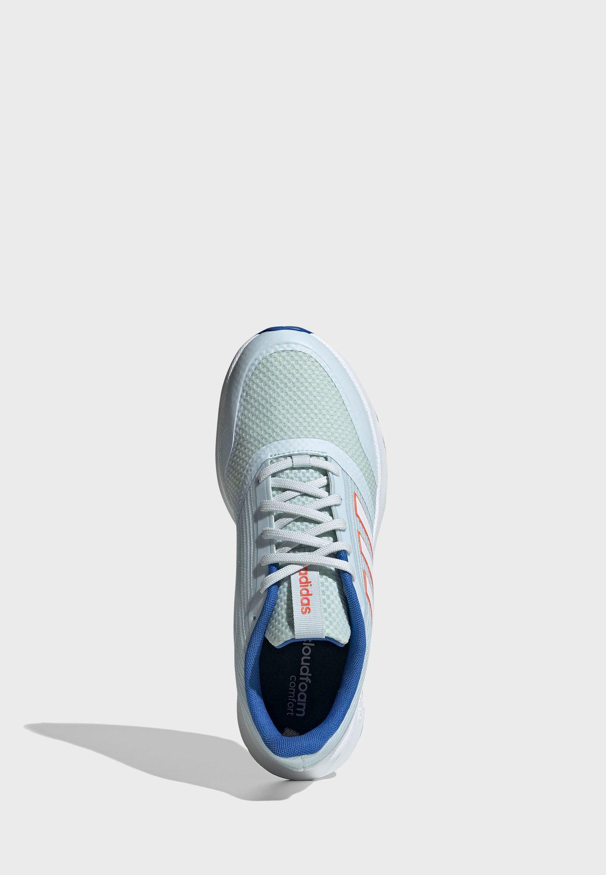 حذاء نوفافلو