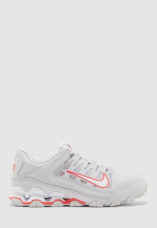 حذاء ريكس 8 للارض العشبية