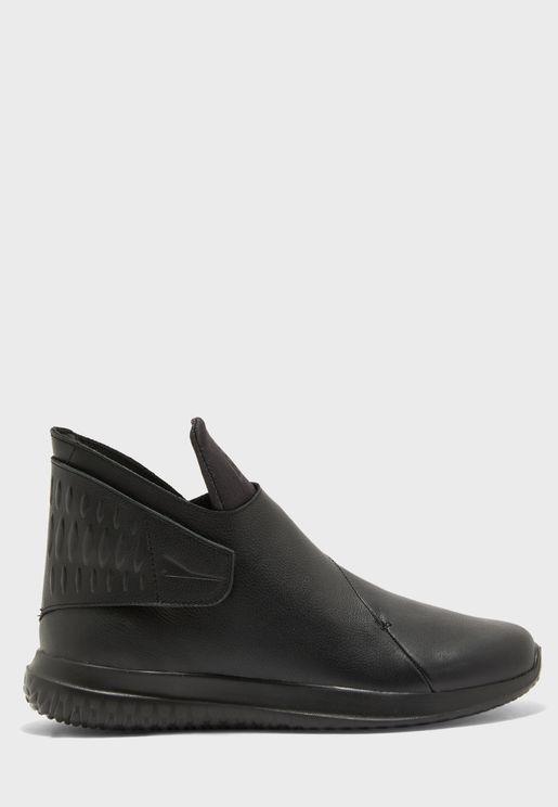 حذاء لاندو